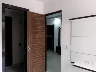 Gallery Cover Image of 1200 Sq.ft 3 BHK Independent Floor for buy in Sector 24 Rohini for 10500000
