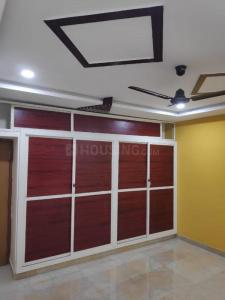 Bedroom Image of 3000 Sq.ft 3 BHK Apartment for buy in Smarina Heights, Madhura Nagar for 25000000