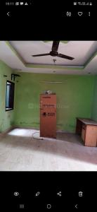 Gallery Cover Image of 550 Sq.ft 2 BHK Independent House for rent in Azadpur for 13000