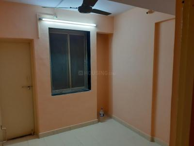 Gallery Cover Image of 400 Sq.ft 1 BHK Apartment for rent in Thane East for 13500