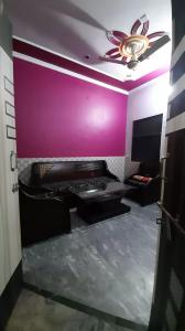 Gallery Cover Image of 540 Sq.ft 1 BHK Independent House for buy in Ashok Vihar Phase II for 6000000