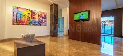 Gallery Cover Image of 3625 Sq.ft 3 BHK Independent Floor for buy in Gachibowli for 27200000