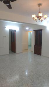 Gallery Cover Image of 1264 Sq.ft 3 BHK Apartment for rent in Geethalaya Apartments, Sembakkam for 17000