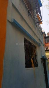 Gallery Cover Image of 3000 Sq.ft 4 BHK Independent House for buy in Bhowanipore for 6200000