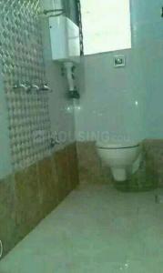 Bathroom Image of PG Room In Dombivali.e. in Dombivli East