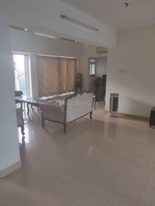Gallery Cover Image of 5000 Sq.ft 4 BHK Independent Floor for rent in Kandivali East for 85000