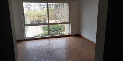 Gallery Cover Image of 2580 Sq.ft 4 BHK Apartment for rent in Marvel Bounty, Hadapsar for 34000