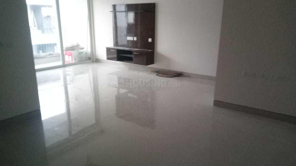 Living Room Image of 1500 Sq.ft 2 BHK Apartment for rent in Alandur for 28000
