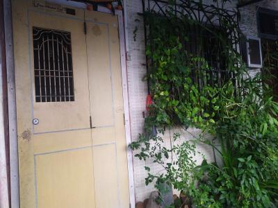 Gallery Cover Image of 900 Sq.ft 2 BHK Independent House for buy in Bhandup West for 4000000