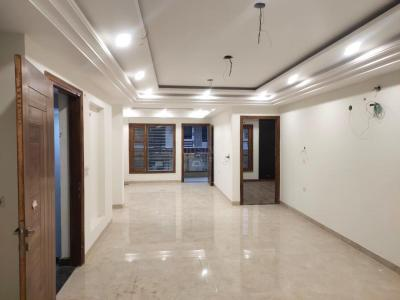 Gallery Cover Image of 2480 Sq.ft 3 BHK Independent Floor for buy in Sector 21C for 11200000