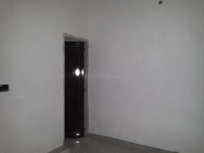 Gallery Cover Image of 250 Sq.ft 1 RK Apartment for rent in Sector 66 for 6000