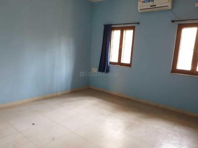 Gallery Cover Image of 6715 Sq.ft 3 BHK Independent House for buy in Almal Cascades, Wakad for 42500000