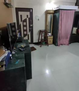 Gallery Cover Image of 330 Sq.ft 1 BHK Apartment for buy in Ramnagar for 3800000