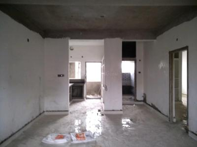 Gallery Cover Image of 1040 Sq.ft 2 BHK Apartment for buy in Miyapur for 4368000