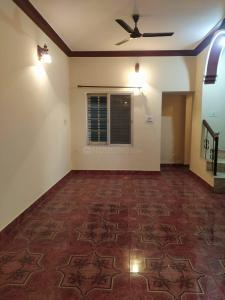 Gallery Cover Image of 1200 Sq.ft 3 BHK Independent House for buy in Banaswadi for 9500000