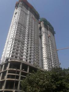 Gallery Cover Image of 1795 Sq.ft 3 BHK Apartment for buy in Jogeshwari West for 29300000