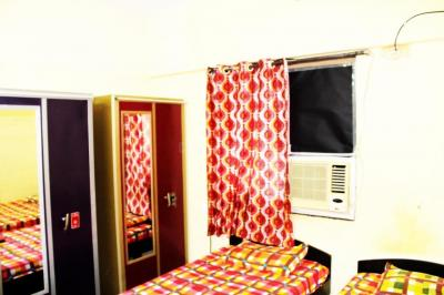 Bedroom Image of PG 4039534 Kurla West in Kurla West