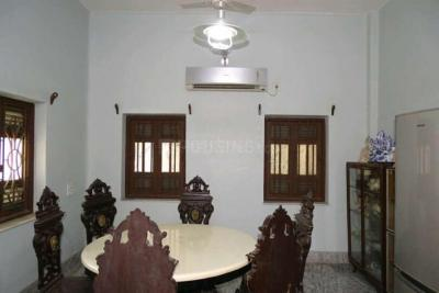 Gallery Cover Image of 2000 Sq.ft 5 BHK Independent House for buy in Mukundapur for 14000000