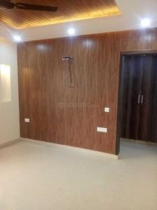 Gallery Cover Image of 2750 Sq.ft 4 BHK Apartment for rent in Sector 43 for 25000