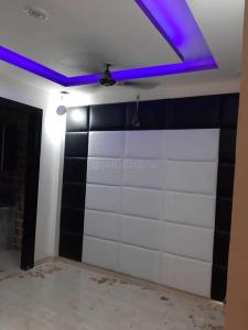 Gallery Cover Image of 900 Sq.ft 3 BHK Apartment for buy in Burari for 4100000