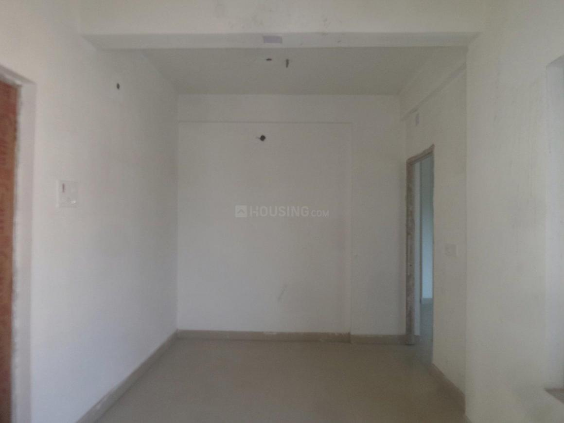 Living Room Image of 1095 Sq.ft 2 BHK Apartment for buy in Garia for 4531800
