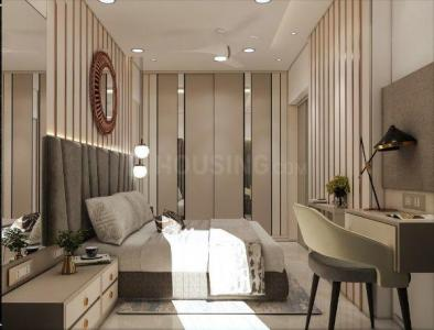 Gallery Cover Image of 1300 Sq.ft 3 BHK Apartment for buy in Hemu Meadows, Jogeshwari West for 27000000