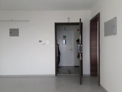Gallery Cover Image of 1155 Sq.ft 2 BHK Apartment for buy in Goregaon East for 22000000