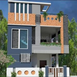 Gallery Cover Image of 150 Sq.ft 2 BHK Independent House for buy in Bandlaguda Jagir for 12500000