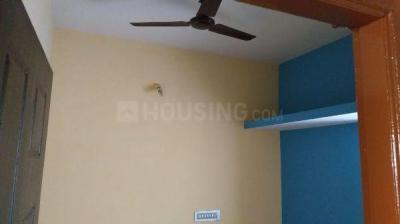 Gallery Cover Image of 800 Sq.ft 1 BHK Independent House for rent in BTM Layout for 10000