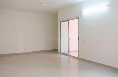 Gallery Cover Image of 1000 Sq.ft 2 BHK Apartment for rent in Konanakunte for 13400