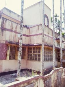 Gallery Cover Image of 3200 Sq.ft 5 BHK Independent House for buy in Bhatenda for 8000000