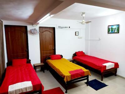 Bedroom Image of Surya in Viman Nagar