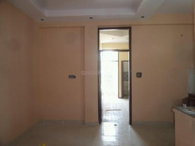 Gallery Cover Image of 900 Sq.ft 2 BHK Apartment for buy in Vaishali for 4700000