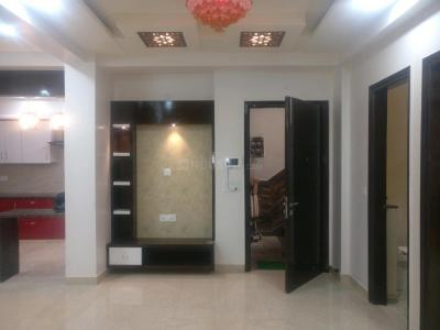 Gallery Cover Image of 1440 Sq.ft 4 BHK Apartment for buy in Shahdara for 11500000