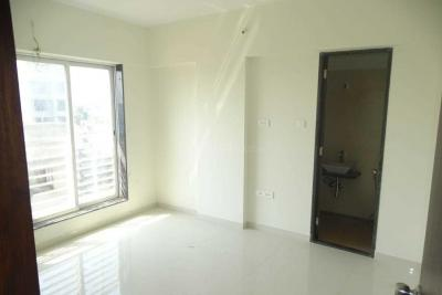Gallery Cover Image of 1125 Sq.ft 2 BHK Apartment for rent in Vile Parle West for 65000