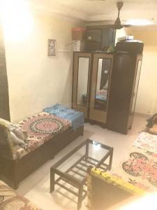 Hall Image of PG 7404112 Andheri East in Andheri East