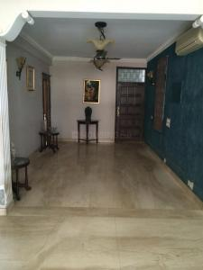 Gallery Cover Image of 1100 Sq.ft 2 BHK Apartment for rent in Patparganj for 25000
