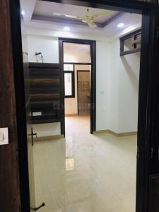 Gallery Cover Image of 500 Sq.ft 1 BHK Apartment for rent in Vaishali for 10000