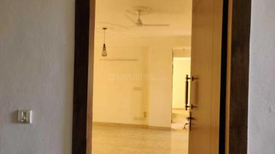 Gallery Cover Image of 1900 Sq.ft 3 BHK Apartment for buy in Sector 13 Dwarka for 14000000