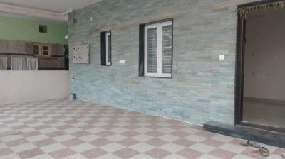 Gallery Cover Image of 650 Sq.ft 2 BHK Independent House for rent in J. P. Nagar for 12000