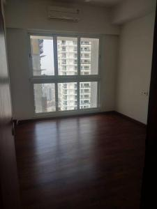 Gallery Cover Image of 650 Sq.ft 1 BHK Apartment for rent in Matunga West for 55000