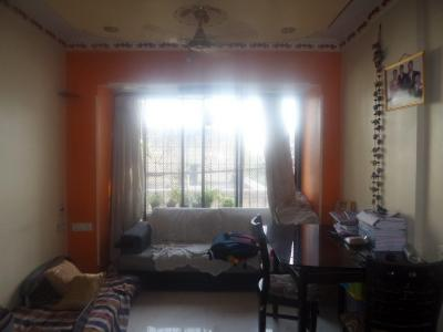 Gallery Cover Image of 630 Sq.ft 1 BHK Apartment for buy in Powai for 11200000