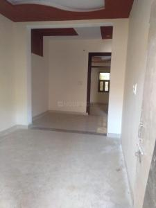 Gallery Cover Image of 900 Sq.ft 3 BHK Villa for buy in Noida Extension for 3500000