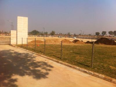 Gallery Cover Image of  Sq.ft Residential Plot for buy in Sector 89 for 14400000