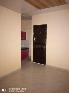 Gallery Cover Image of 690 Sq.ft 2 BHK Apartment for buy in Deewan Rajendra Park Sector 105, Sector 105 for 2600000