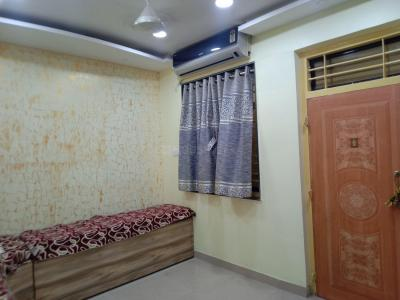 Gallery Cover Image of 300 Sq.ft 1 RK Apartment for rent in Sion for 23000