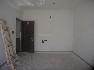 Gallery Cover Image of 966 Sq.ft 2 BHK Apartment for buy in Karjat for 2898000