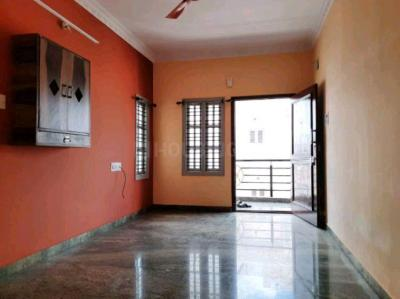 Gallery Cover Image of 750 Sq.ft 2 BHK Apartment for rent in JP Nagar for 12000