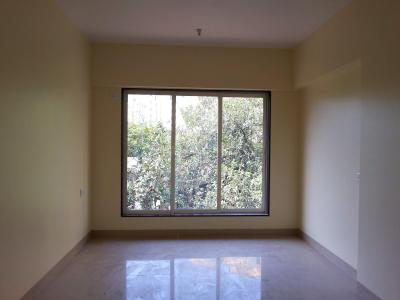 Gallery Cover Image of 782 Sq.ft 1 BHK Apartment for buy in Sakinaka for 11000000
