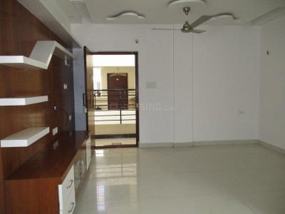 Gallery Cover Image of 2150 Sq.ft 3 BHK Apartment for buy in Suavity Otium, Akshayanagar for 13350000